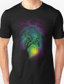 Twisted Thicket T-Shirt