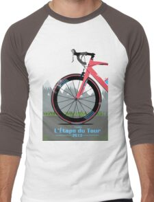 L'Étape du Tour Bike T-Shirt