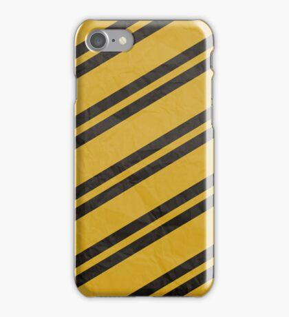 Loyal iPhone Case/Skin