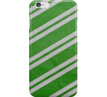 Cunning iPhone Case/Skin