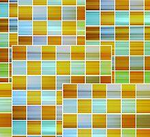 Move - Pattern by Winterrr