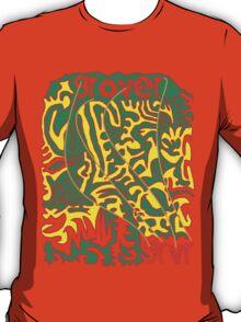 Trip on GRVR T-Shirt