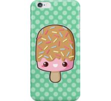 Sugar-Cute Lolly iPhone Case/Skin