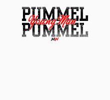 Pummel Young Man Pummel T-Shirt