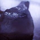 Blue Ice by antmason