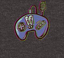 3-button Controller  Unisex T-Shirt