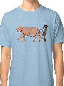 My pet Classic T-Shirt