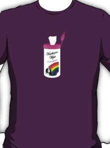 Hawthorne Pride Wipes T-Shirt