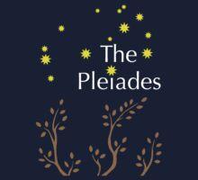The Pleiades T-Shirt