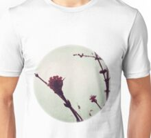 Winter Blossom I Unisex T-Shirt