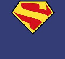 Superman - Calvin Ellis T-Shirt