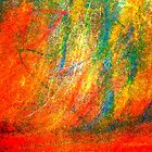 """Bipolar Side A"" by Chip Fatula by njchip123"