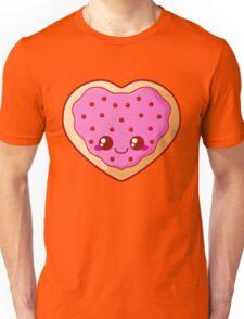 Pop-Heart Unisex T-Shirt