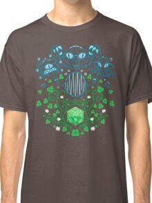 Twenty O'Clock Classic T-Shirt