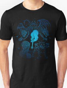 Wandlight T-Shirt
