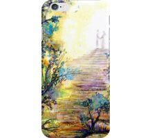 'I Promise' iPhone Case iPhone Case/Skin