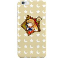 Chibi Sailor Venus iPhone Case/Skin