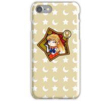 Chibi Sailor Venus iPhone Case/Skin
