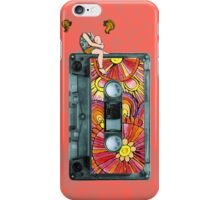 My Ultimate Mixtape ... iPhone Case/Skin