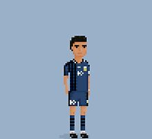 Diego 94 by pixelfaces