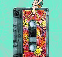 My Ultimate Mixtape (2)  : ) by micklyn