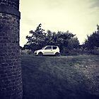 Fiat by Jordan Horner