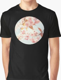 Cherry dream Graphic T-Shirt