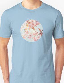 Cherry dream Unisex T-Shirt