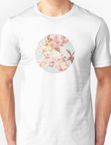 Cherry dream Unisex T-Shirt