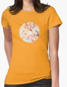 Cherry dream T-Shirt