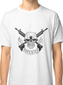 Infantry Classic T-Shirt