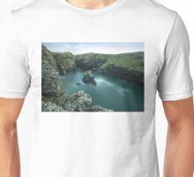 The Dúin Unisex T-Shirt