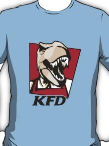 KFD T-Shirt