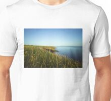 Summer's eve Unisex T-Shirt