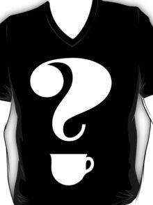 Coffee ? T-Shirt