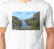 Fanad Lighthouse Unisex T-Shirt