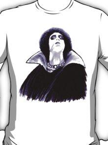 Dr. Frak-N-Furter T-Shirt