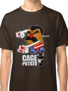 """Don Fryed"" T-Shirt Classic T-Shirt"
