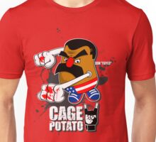 """Don Fryed"" T-Shirt Unisex T-Shirt"