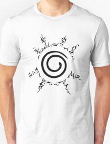 nine tail sail T-Shirt