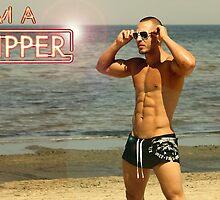I'm a Stripper - Cuban by B2B Entertainment