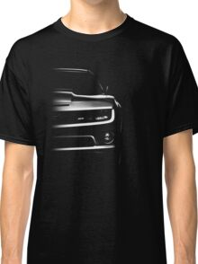 chevrolet camaro ss 2010 Classic T-Shirt