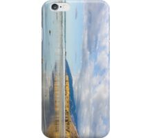 Sand Dollar Beach 2 iPhone Case/Skin