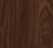 Dark Wood by CheefEA