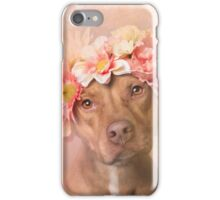 Flower Power, Una iPhone Case/Skin