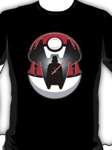Dark Side, I Choose You! T-Shirt