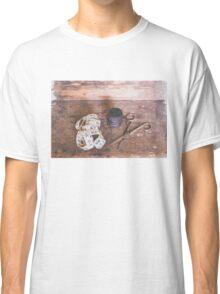 Sew Classic T-Shirt