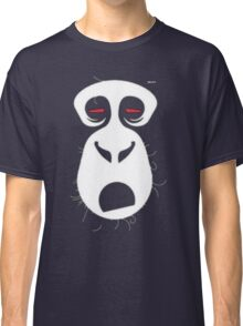 Monkey modeselektor  Classic T-Shirt