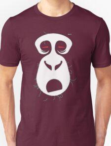 Monkey modeselektor  Unisex T-Shirt