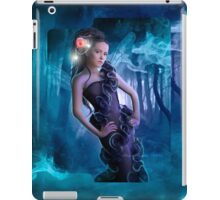 Moments are magical iPad Case iPad Case/Skin